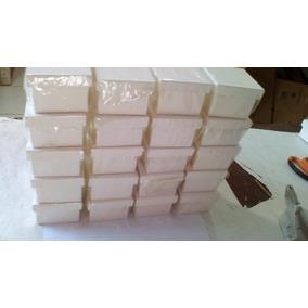 100 Caixas 10 X 5 X 10 Cm Pintadas