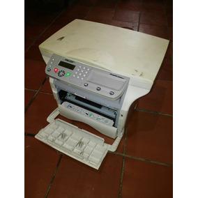Vendo Impresora Marca Delcop Para Reparar O Repuesto