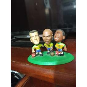 dc88ae043923f Copa 1998 - Brinquedos e Hobbies no Mercado Livre Brasil