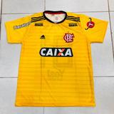 e6e2bb8b76 Camisa De Goleiro Da França Adidas no Mercado Livre Brasil