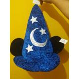 Sombrero De Woody Para Niño en Mercado Libre Perú 27f3b78c32a