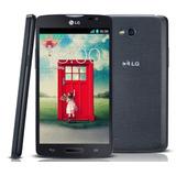 Lg L80 D385 Tv Dual 8mp, 3g 8gb Android 4.4, 8mp Vitrine