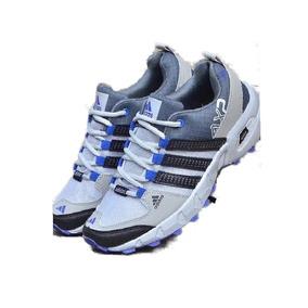 online store fe322 7ca39 Zapatos Deportivos adidas Caballeros Y Damas