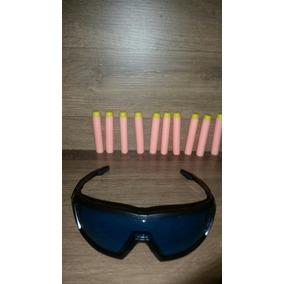 b2e6c0aa1aab7 Munição Armas Nerf Colete Camuflado Tático + Óculos Brinde · Óculos Nerf. R   10