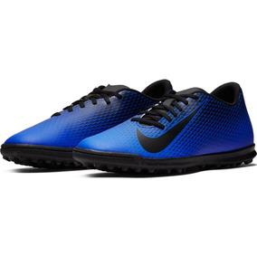 8eb8652edfa7a Chuteira Nike Bravata 2 Tf Society - Chuteiras Nike de Society para ...