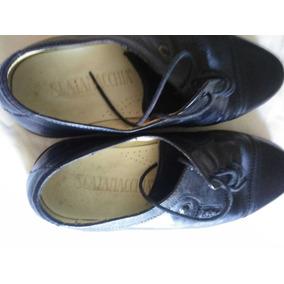 9458137b739e3 Sapato Scatamacchi Social - Calçados, Roupas e Bolsas, Usado no ...