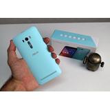 Zenfone Selfie 4g