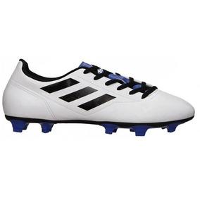 Adidas Conquisto Fg en Mercado Libre México 03e0d3779df7c