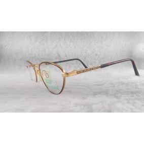 Armação De Óculos Benetton Infantil - Óculos no Mercado Livre Brasil 78b482bd51
