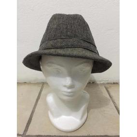 Sombrero Fedora Zara No Oferta Por Solo 129 en Mercado Libre México 5ade857fc04