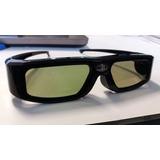 Óculos 3d Rf Panasonic