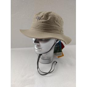 Sombrero Columbia Pesca en Mercado Libre México 14bc87904b0