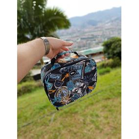 Morral Quiksilver - Morrales en Mercado Libre Colombia 8ac42ae8753