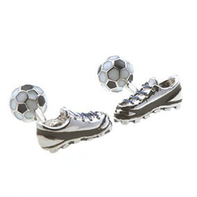 Zapatos De Futbol Los Chuteadores - Relojes y Joyas en Mercado Libre ... 4b1ce6de3aac0