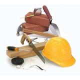 14 Dvd - Construção Civil - Pedreiros E Mestre De Obras
