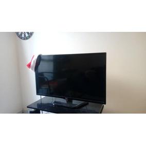 Tv Lg 39ln5700