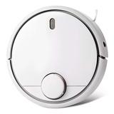 Robô Aspirador Xiaomi Robot Vacuum (nf + Garantia)