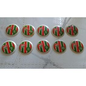 Futebol De Botão Fluminense Gulliver Profissional Completo ... 18d150696aa33