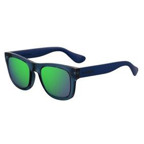 Havaianas Paraty - Óculos no Mercado Livre Brasil b2b8d5ea9a