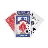 Baraja ,cartas De Poker O Magia