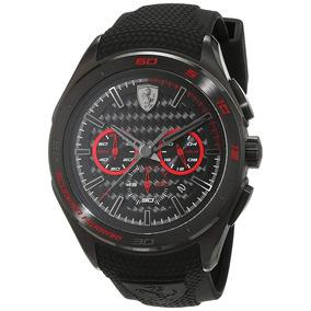6a5477f1c21 Replica De Relogio Ferrari Granturismo - Relógios no Mercado Livre ...