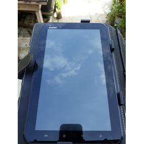 Tablet Genesis (descrição)