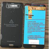 Display Lcd Asus Zenfone 4 Max Plus Zc550tl X015d 5.5