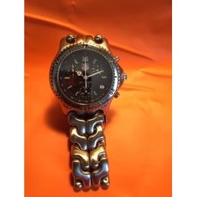 1f4486d09f5 Tag Heuer Sports Elegance Aço E Ouro - Joias e Relógios no Mercado ...