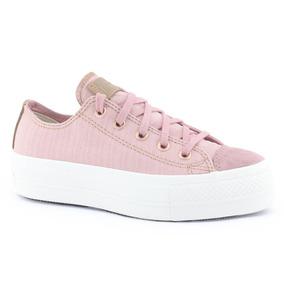 ac24dc206a7 Modelos De Tenis Parecido Com O Converse All Star Feminino - Sapatos ...
