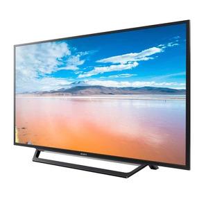 Televisor Sony 32