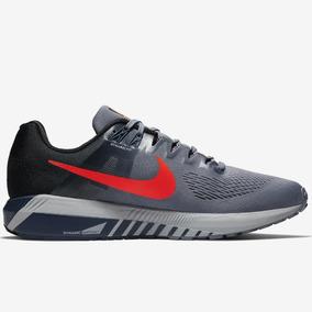 88394b5f9ef Tenis Pisada Pronada Infantil Nike - Tênis no Mercado Livre Brasil