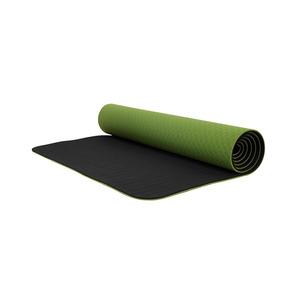 Cinta Para Tapete De Yoga en Mercado Libre México 8679cd782059