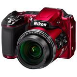 Camara Nikon L840 Coolpix