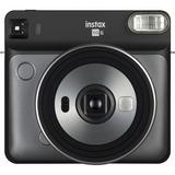 Fujifilm Camara Instax Square Sq6 Gris