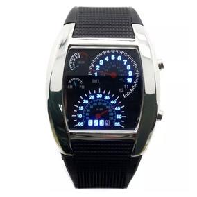 329610bcfc9 Relogio Digital Masculino Speedo Pulso - Relógio Masculino no ...