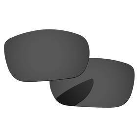 ddb1c32bd2699 Imed De Sol Oakley - Óculos De Sol Oakley no Mercado Livre Brasil