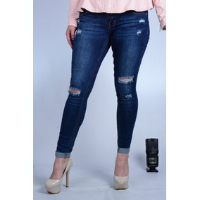 Pantalon Americano Marca Loft By - Pantalones y Jeans para Mujer al ... b8e5189a1c5a