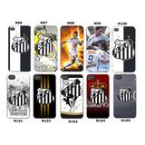 Santos Time - Celulares e Telefones no Mercado Livre Brasil db843090decc7