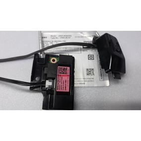 Teclado + Sensor Wifi Un43j5200