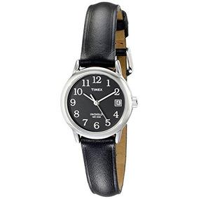 5085cb9c2007 Reloj Timex Indiglo Wr30m Plata - Relojes en Mercado Libre México