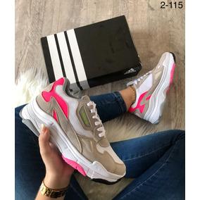 31670336fe4ab Zapatos Dama Salmon Curuba - Ropa y Accesorios en Mercado Libre Colombia