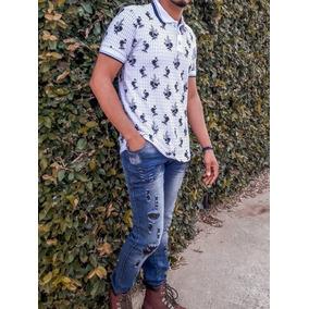 b84ffa3ab9 Camisa Staccione - Calçados