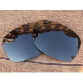 Oculos Oakley Sideways Branco Serie 6115 - Óculos De Sol Oakley Sem ... e88f0a07ff