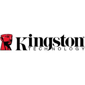 Memoria 2gb Para Laptop Ddr2 800/667/553 Kingston Nuevas