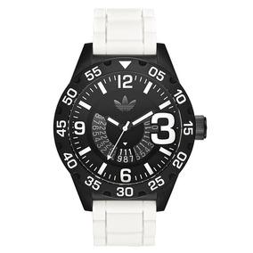 Relógio adidas - Adh3136/8pn
