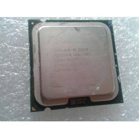 Processador Pentium E2220 (1m Cache, 2,40 Ghz,800mhz.