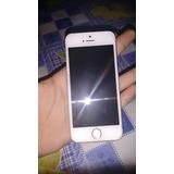 Iphone 5s 16 Gb Usado - Ótimo Estado