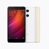 Smartphone Xiaomi Redmi Pro 5.5 64gb Com 3gb Mem. Câmera Du