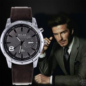 Reloj Quartz - Relojes en Mercado Libre Perú 3bbe38648708