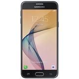 Samsung J5 Prime Ds